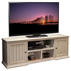 "Vendor 1356 Riverton 74"" TV Console"