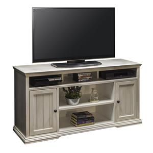 "Vendor 1356 Riverton 62"" Tall TV Cart"