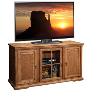 "Vendor 1356 Scottsdale 56"" TV Console"