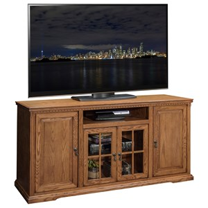 "Vendor 1356 Scottsdale 64"" TV Console"