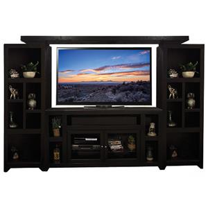 Vendor 1356 Skyline Entertainment Unit