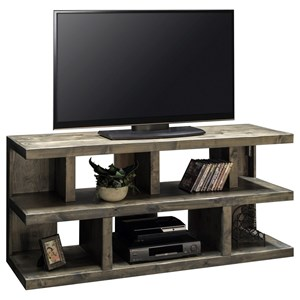 "Vendor 1356 Sweetwater 64"" TV Console"