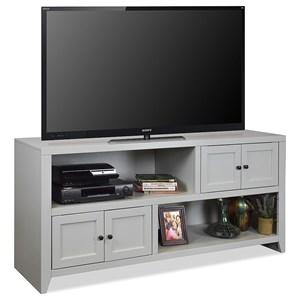 """Legends Furniture Topanga 66"""" TV Console"""