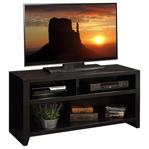 "Vendor 1356 Urban Loft 48"" TV Cart"