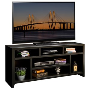 "Legends Furniture Urban Loft 66"" TV Console"