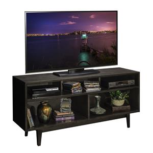 "Legends Furniture Vine 65"" TV Console"