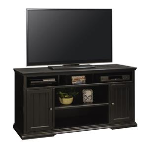 """Vendor 1356 Waterton 62"""" Tall TV Console"""