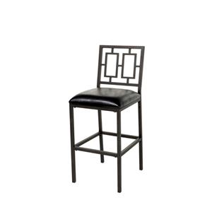 Leggett & Platt Lansing Bar Stool