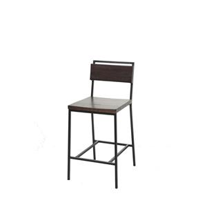 Leggett & Platt Olympia Bar Stool