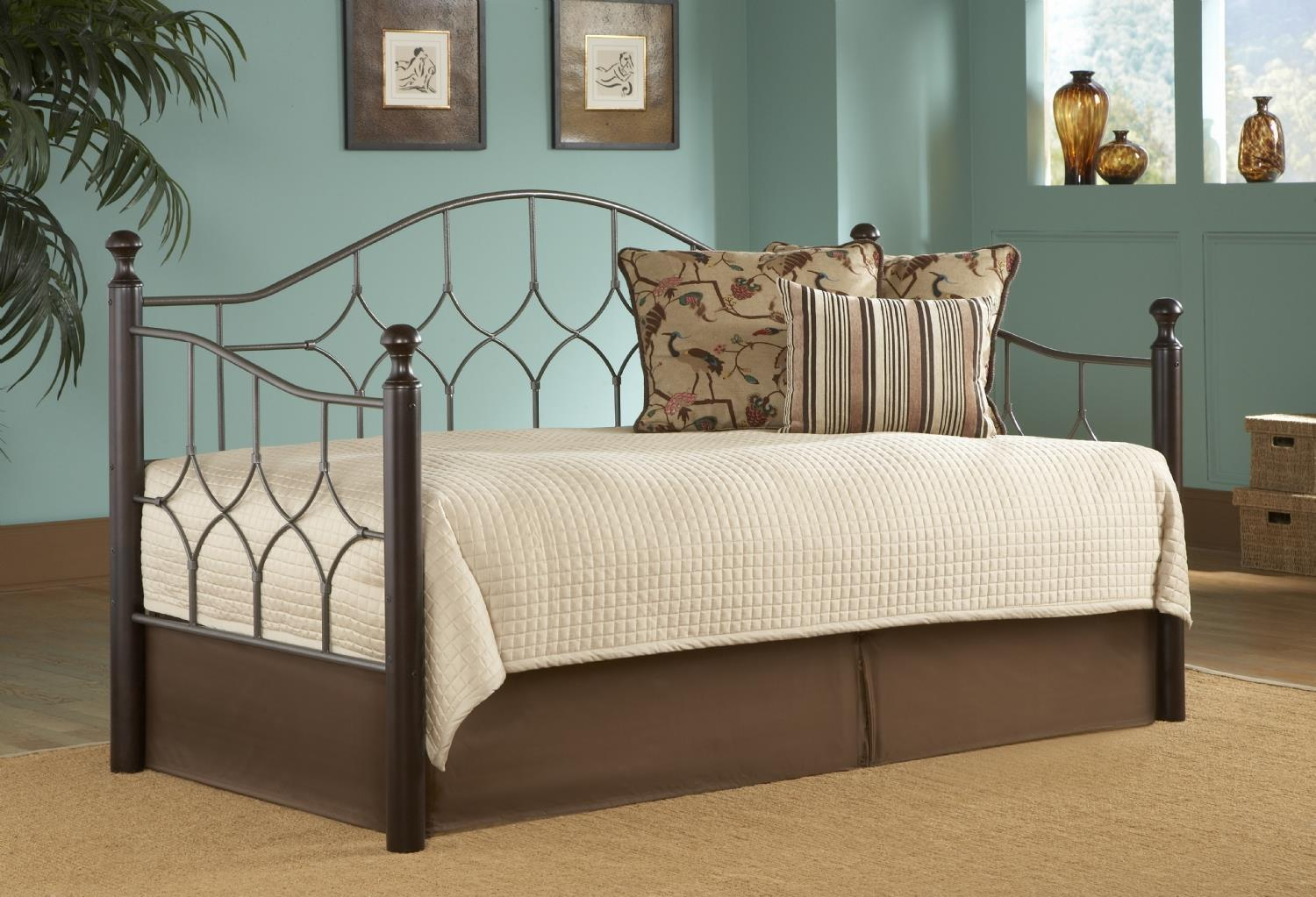 Fashion Bed Group Bianca Daybed - Item Number: D98113015