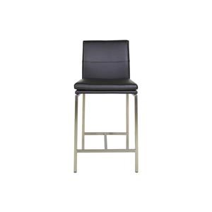 Leggett & Platt Phoenix Counter Stool