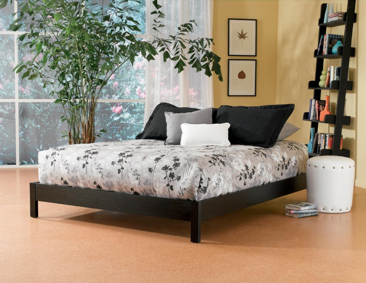 Fashion Bed Group Murray Twin Bed - Item Number: D50111168