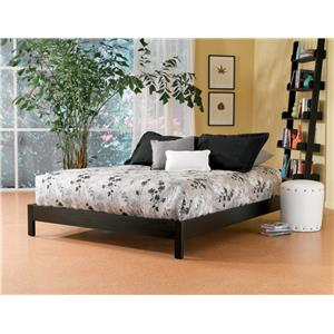 Fashion Bed Group Murray Twin Bed