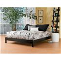 Fashion Bed Group Murray Queen Bed - Item Number: D54111162