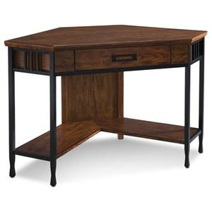 desks by leick furniture - Leick Furniture