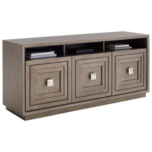 Lexington Ariana Basel Media Console