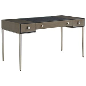 Foreau Writing Desk