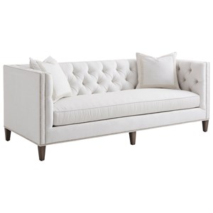 Lexington Ariana Monaco Sofa