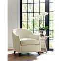 Lexington Ariana Escala Accent Chair
