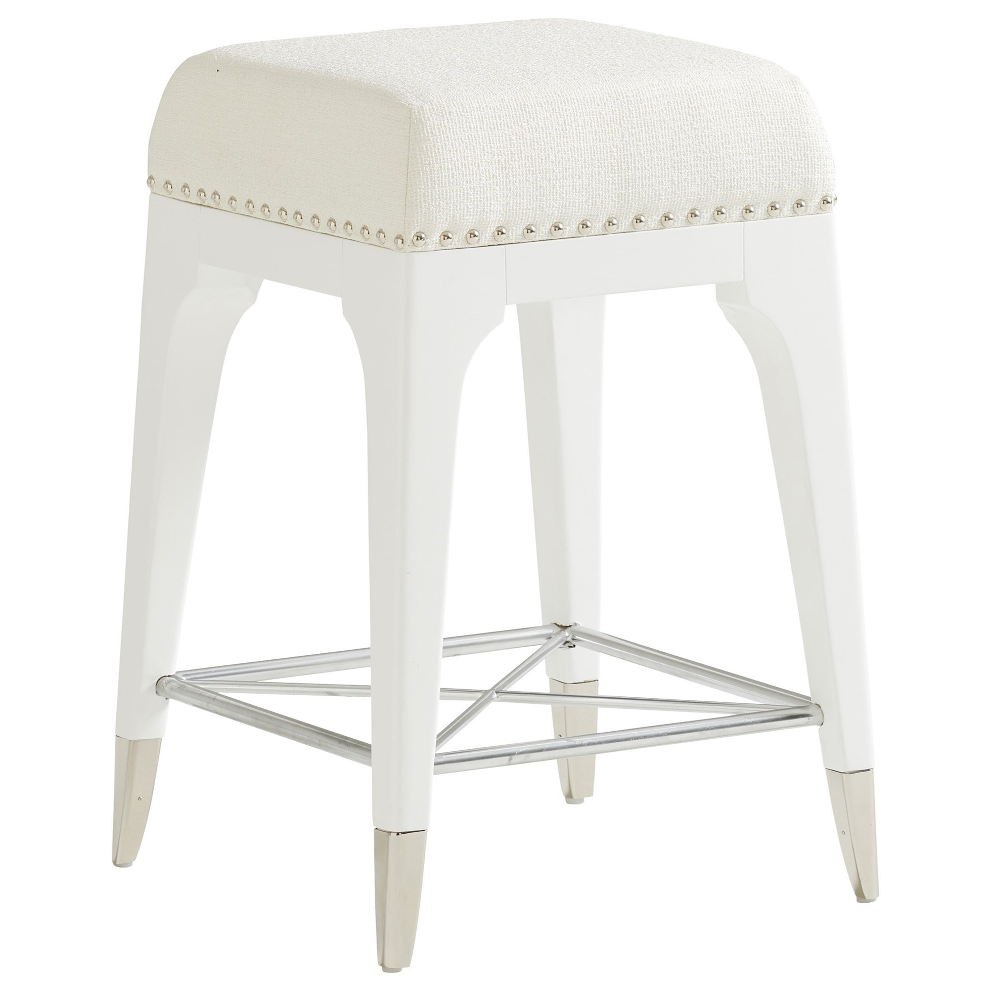 Avondale Northbrook Counter Stool by Lexington at Baer's Furniture