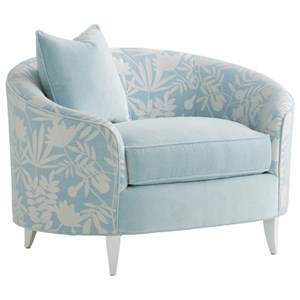 Nash Chair
