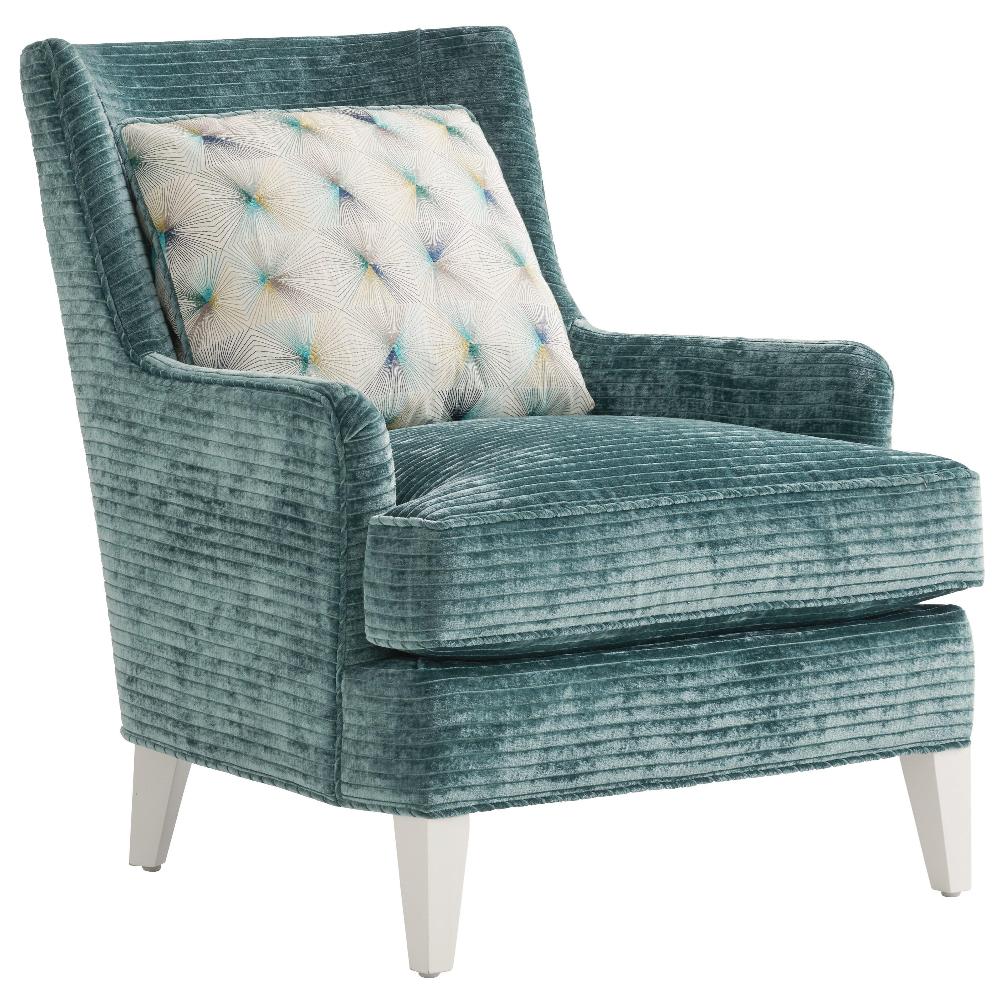 Brookline Chair