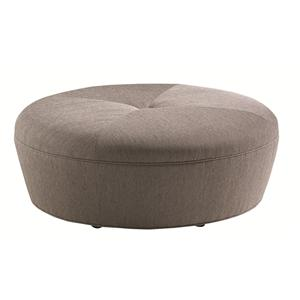 Lexington Carrera Claudia Cocktail Ottoman