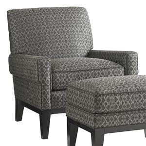 Lexington Carrera Giovanni Chair