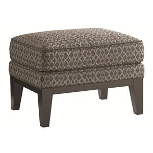Lexington Carrera Giovanni Ottoman