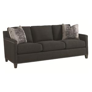 Lexington Carrera Strada Sofa