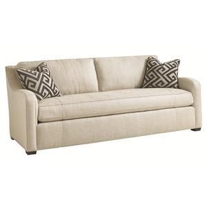Lexington Carrera Fontana Sofa