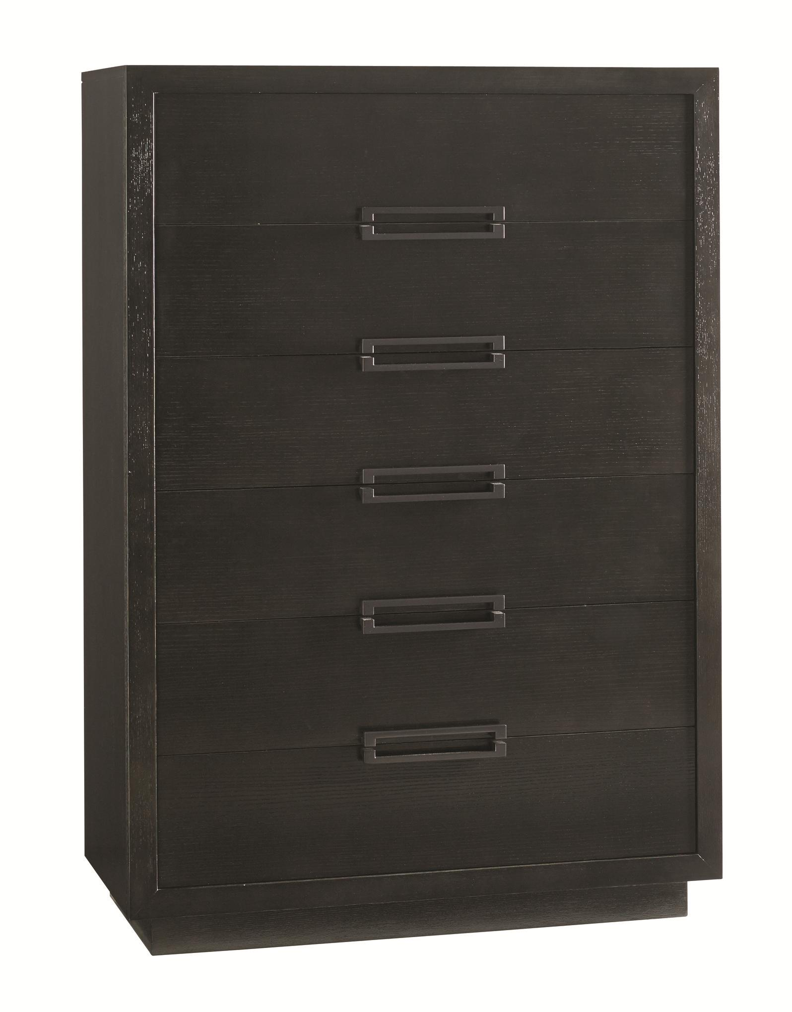 Carrera Arnage Chest by Lexington at Baer's Furniture