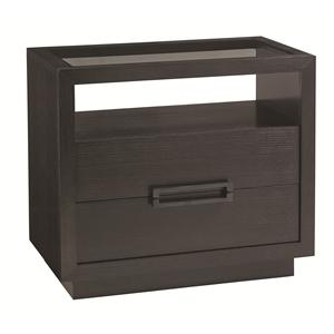 Lexington Carrera Veneno Nightstand