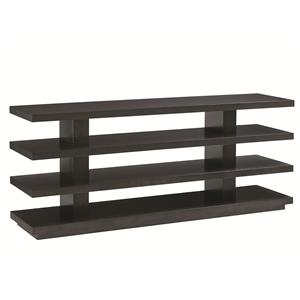 Lexington Carrera Elise Console Table
