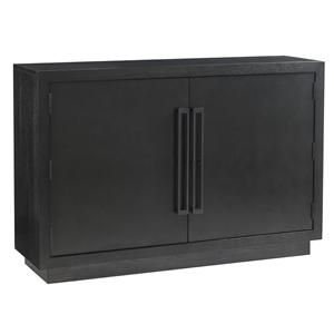 Lexington Carrera Sergio Hall Chest