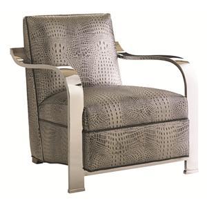 Lexington Carrera Kenilworth Chair