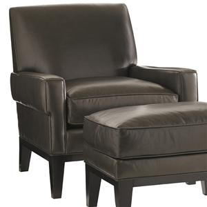 Lexington Carrera Giovanni Chair