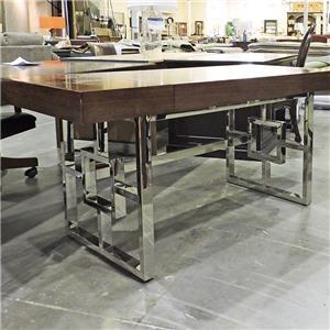 Lexington Clearance Table Desk