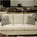 Lexington Clearance Sofa - Item Number: 821391306