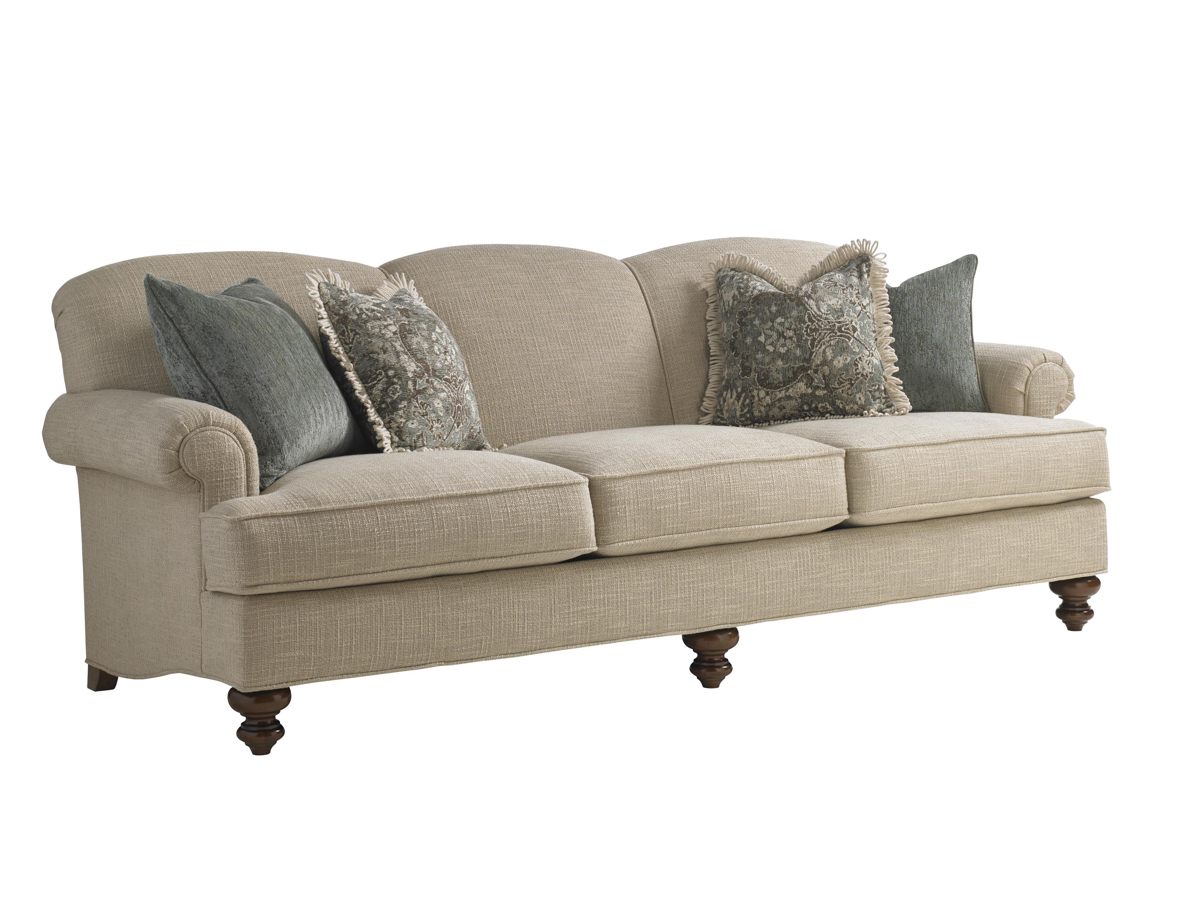 Asbury Sofa