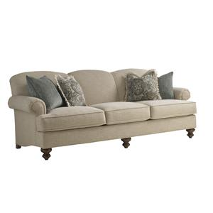 Lexington Coventry Hills Asbury Sofa