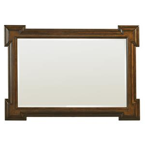 Lexington Coventry Hills Addison Landscape Mirror