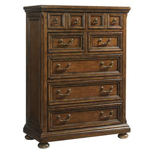 Lexington Coventry Hills Ellington Drawer Chest