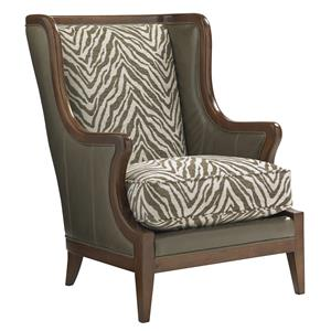Lexington Coventry Hills Baylor Chair