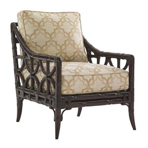 Lexington Kensington Place Eldridge Chair