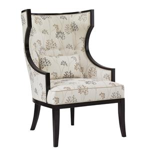 Lexington Kensington Place Dover Chair