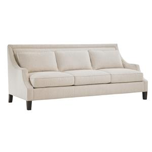 Lexington Kensington Place Pendleton Sofa