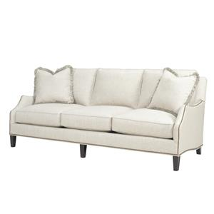 Lexington Kensington Place Ashton Sofa