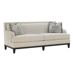 Lexington Kensington Place Aubrey Sofa