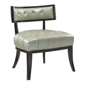 Lexington Kensington Place Elaine Chair